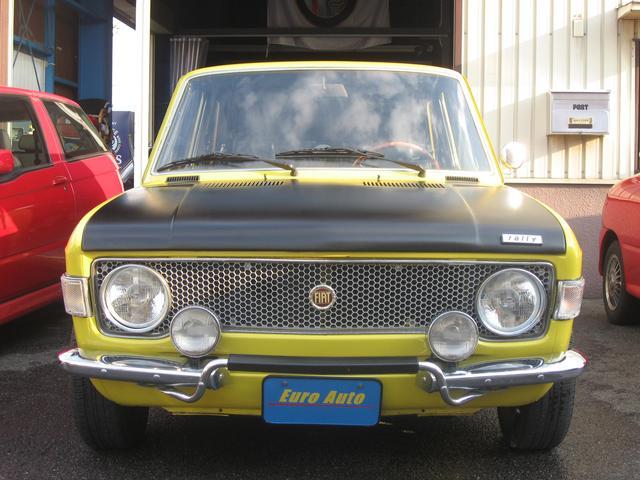 Euro Auto APIS ユーロアウトアピス(4枚目)