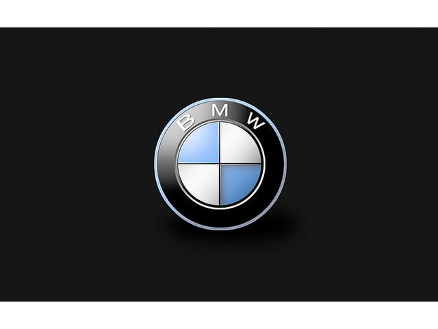 Kobe BMW BMW Premium Selection姫路(1枚目)