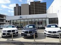 零話元年6月7日フルラインナンプを揃えた認定中古車ショールームがグランドオープンしました