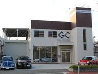 グッドコレクション 株式会社GC