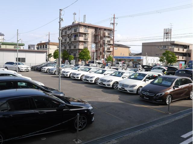 INDIVIDUAL kansai / インディビジュアル カンサイ (0枚目)