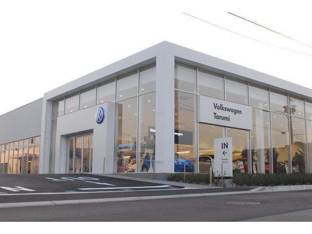 Volkswagen垂水