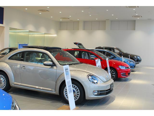 Volkswagen垂水(6枚目)