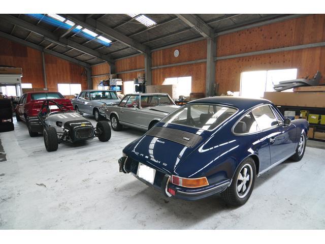 旧車・希少車・高額車両。どの様な車種でもお任せ下さい。