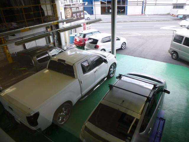 Garage Act1(3枚目)