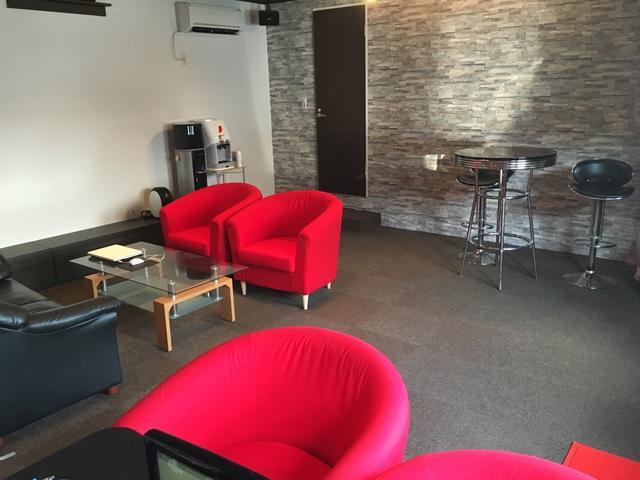 D-Studio(2枚目)