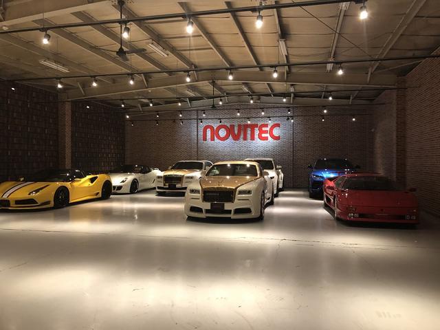 株式会社NOVITEC GROUP JAPAN(5枚目)