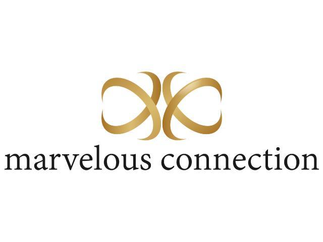 marvelous connection マーベラスコネクション(6枚目)