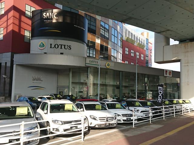 SANC.福岡 (株)キュビック(1枚目)