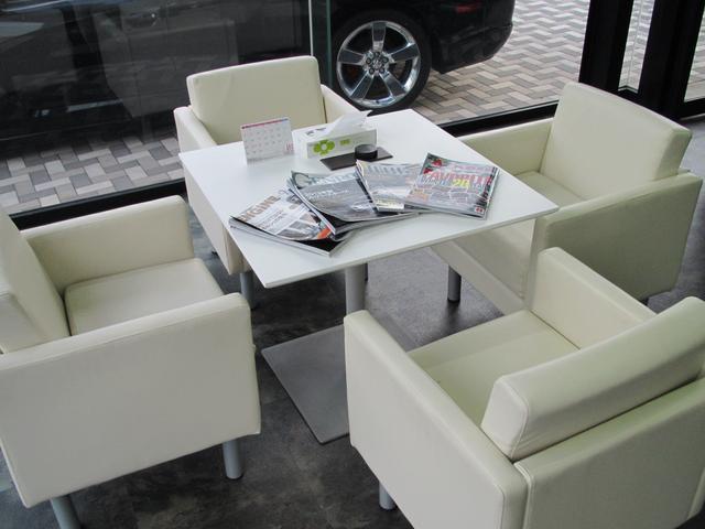 オートローン金利3.5%〜 九州地区最大の品揃えでお客様にご満足頂ける車選びをご提案させて頂きます。