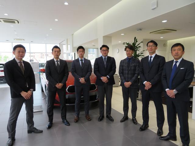 Balcom BMW BMW Premium Selection Balcom 福岡(5枚目)