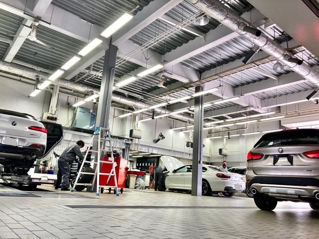Balcom BMW BMW Premium Selection Balcom 福岡(6枚目)