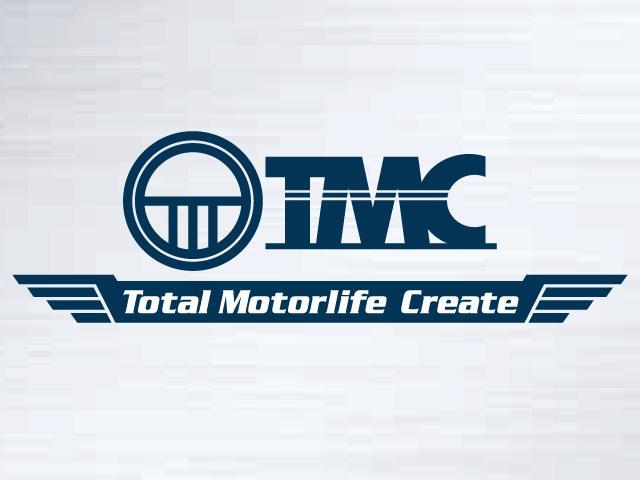 株式会社TMC   Total Motor Life Create