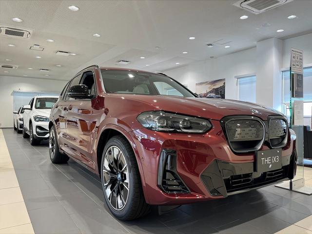 Balcom BMW BMW Premium Selection 広島(4枚目)