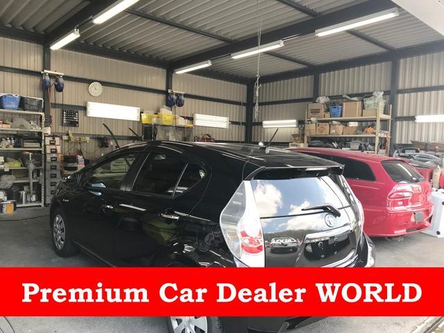 PREMIUM CAR DEALER WORLD プレミアムカーディーラー ワールド(6枚目)