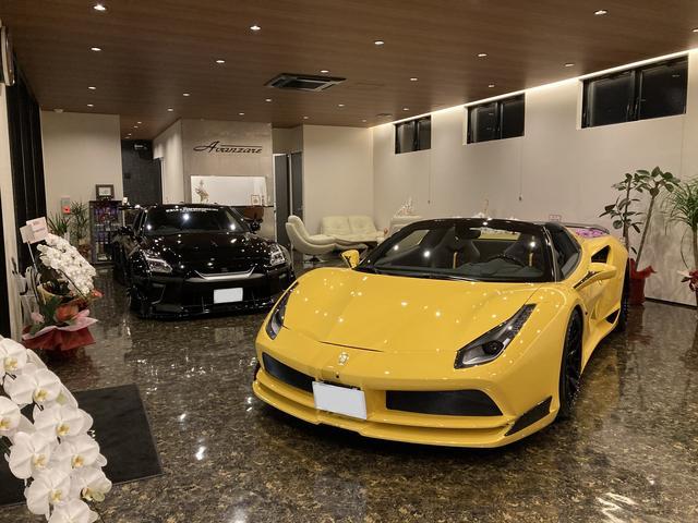 LINK リンク 軽自動車専門店(4枚目)