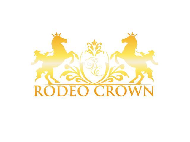 RODEO CROWN JAPAN ロデオクラウンジャパン(3枚目)