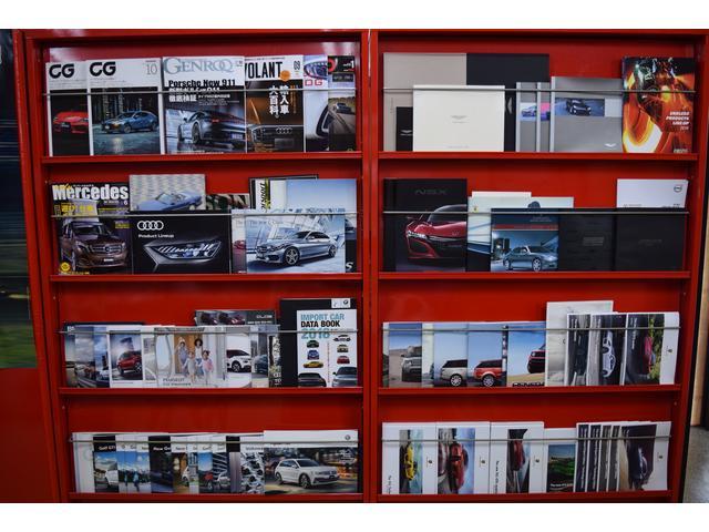新車のご注文も可能です。高級輸入車から軽自動車、トラックまで、お任せください!