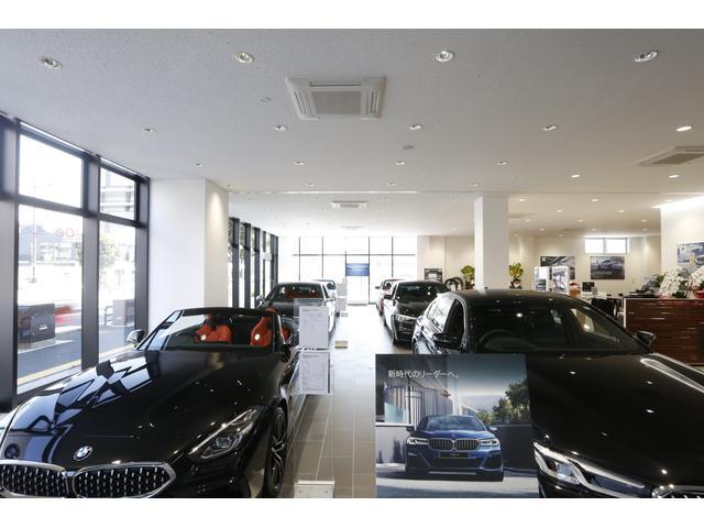 Balcom BMW BMW Premium Selection 福岡東(2枚目)
