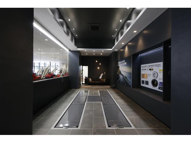 Balcom BMW BMW Premium Selection 福岡東(4枚目)