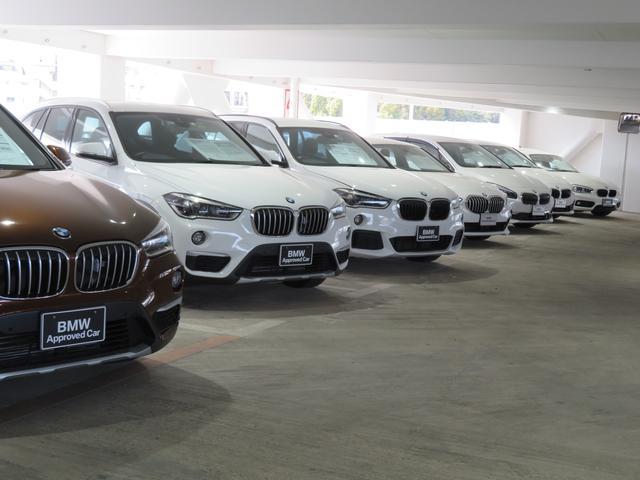 Balcom BMW BMW Premium Selection 福岡東(5枚目)