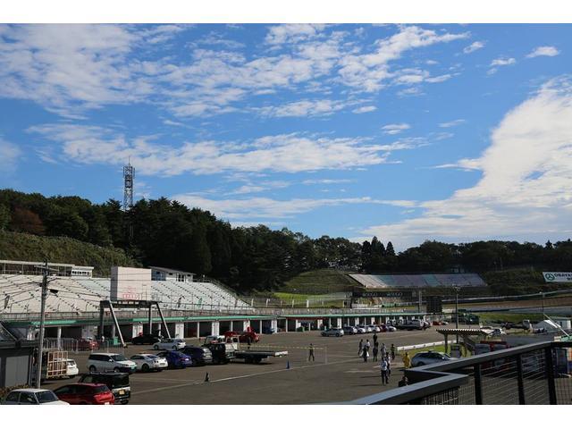 毎年、スポーツランド菅生にて、スポーツ走行を開催しております。