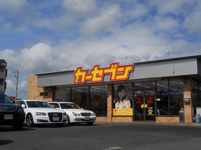 Sendai BMW カーセブン仙台南店(3枚目)