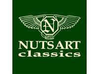 NUTSART classics ナッツアート